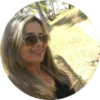 Ana Paula Lustosa-curso-de-hebraico (1)