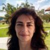 Andrea-Hollmann-curso-de-hebraico